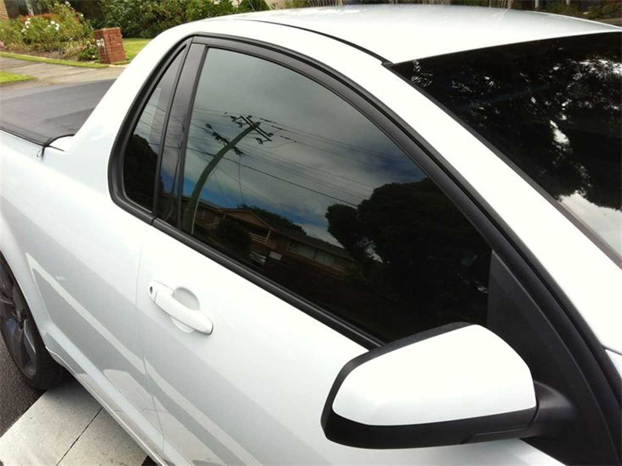 Ichoicetint window tinting melbourne for 14 window tint
